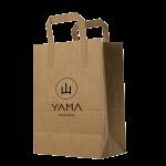YAMA-paper-bag-SUSHI